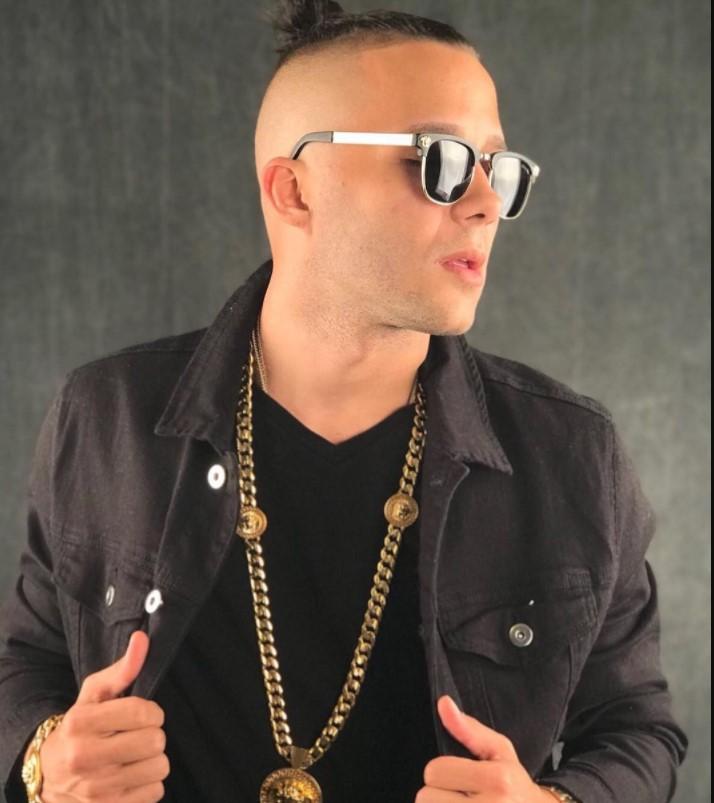 Canciones Nio Garcia